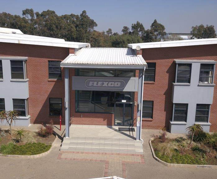 Flexco South Africa