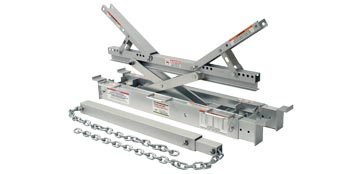 Flexco Belt Maintenance Tools